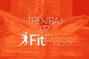 09.09. - Treniraj irski ples sa FitPass karticom